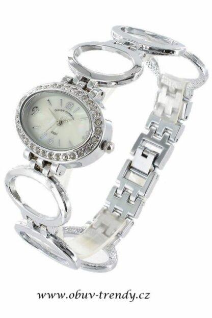 Giorgi Valentian dámské hodinky