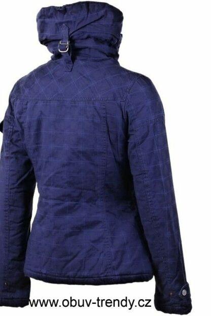 dámská bunda Sublevel