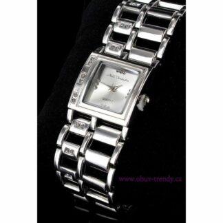 náramkové hodinky Nele Fortados