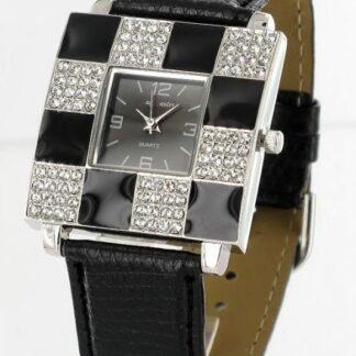 Jay Baxter hodinky