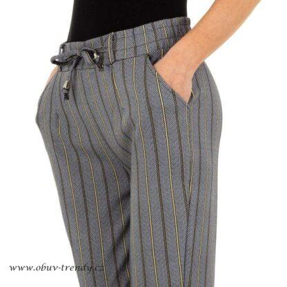 kalhoty Holala